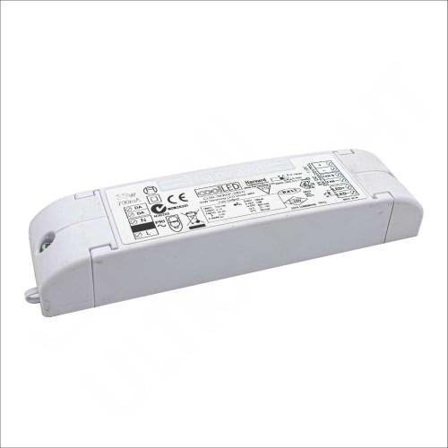 CL50-700SDF-240-C