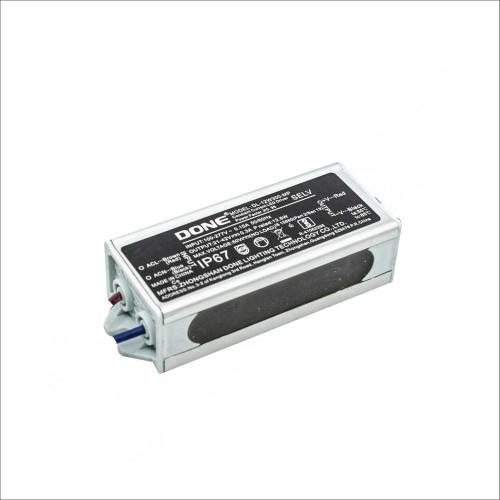 DL-12W300-MP