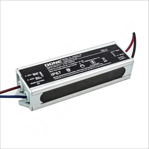 DL-30W900-MP