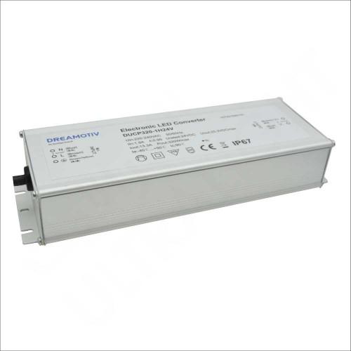 DUCP320-1H24V