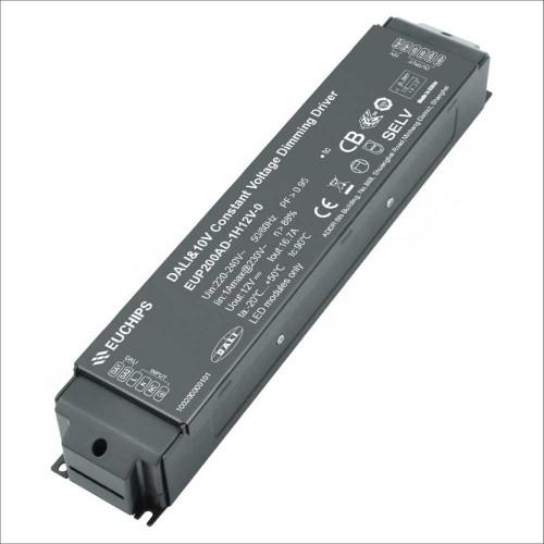 EUP200AD-1H12V-0