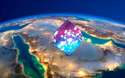 Who, what, and Why Ultra-light has a Strong Footprint in the Saudi Market?