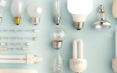 What is a Light Bulb Base ? What Are the Different Types of Light Bulb Base