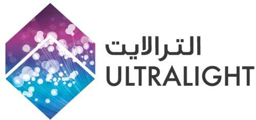 ULTRA LIGHT STORES