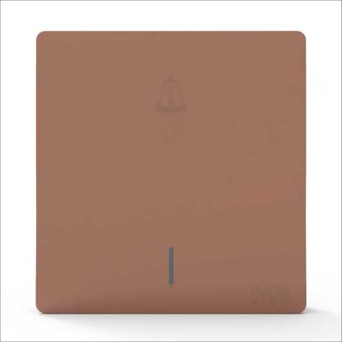 DUNE Door bell switch (B12-009-16A)