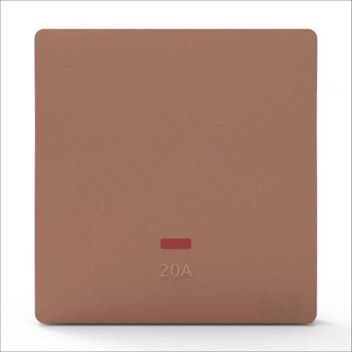 DUNE 20A Switch (B12-034-20A)