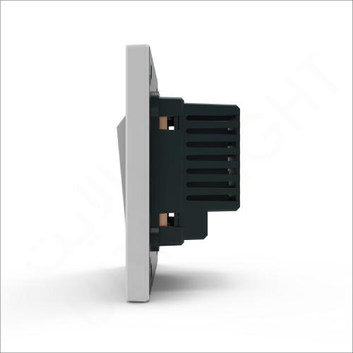 DUNE Card switch (B12-039)
