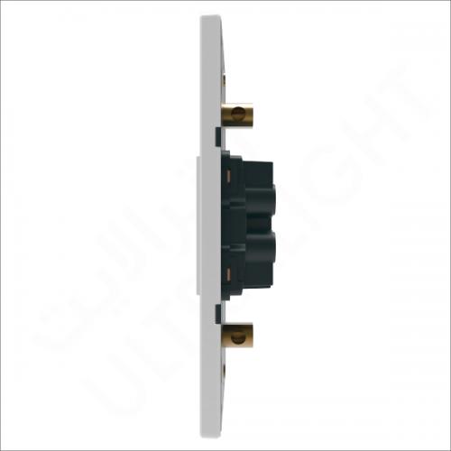 DUNE 45A AC Switch (B12-037/3*6)