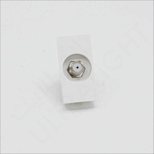 TV Disc Socket