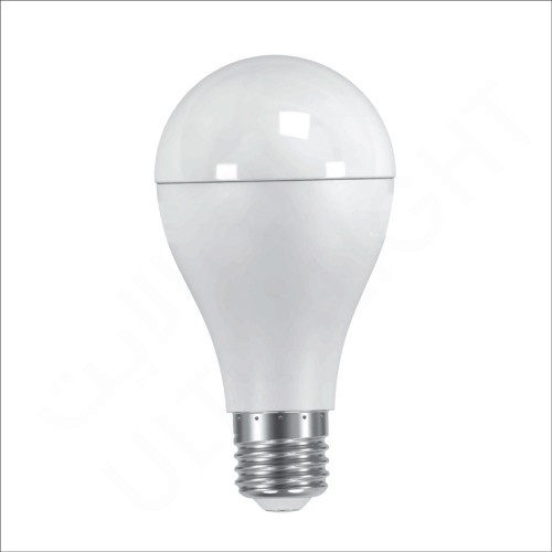 11W RGB Smart bulb E27 (A65)