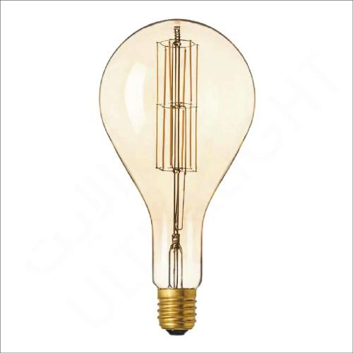 8W Filament bulb (A110)
