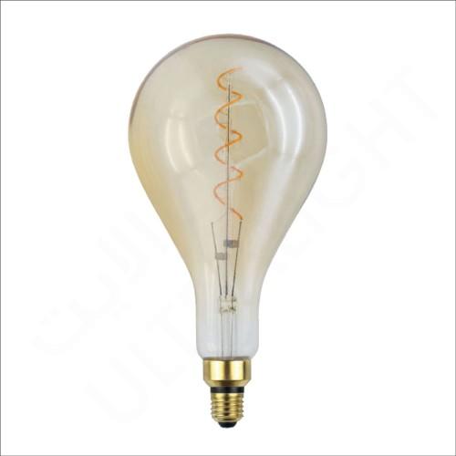 5W Filament bulb (A160)