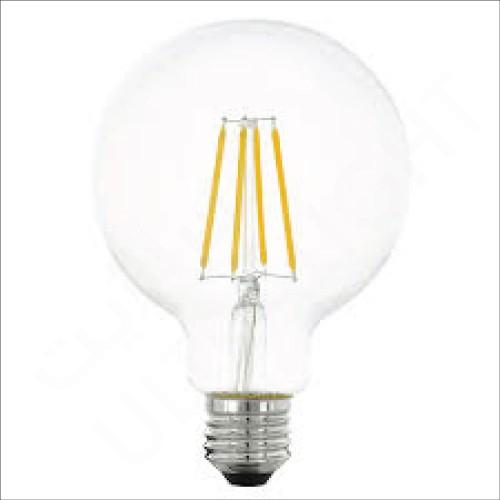 11W Bulb E27 (G125)