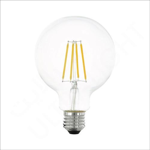 11W Bulb E27 (G95)