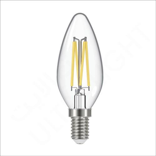 4W Bulb E14 (UTL-C37SG)