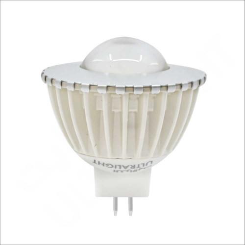 3W Bulb GU5.3 (101)