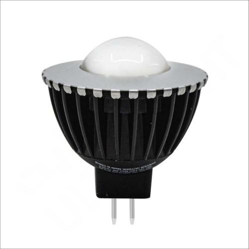 6W Bulb GU5.3 (102)