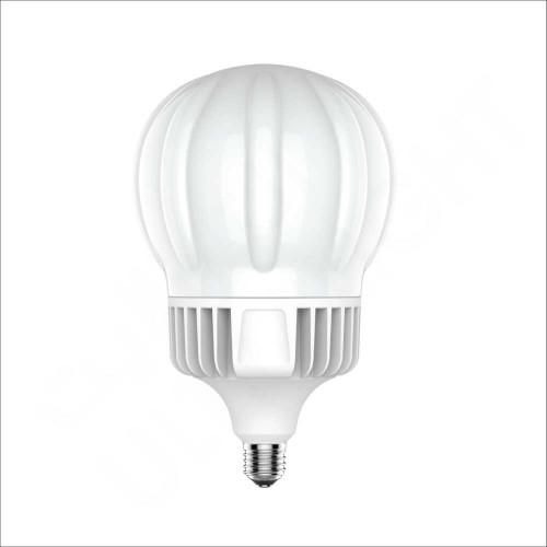 50W Bulb E27 (YTPGDC1-LH)