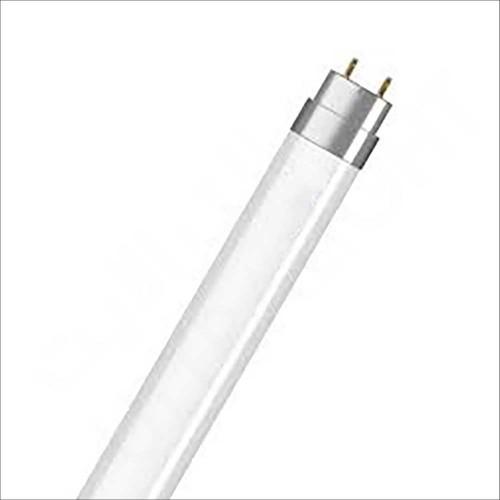 18W Tube bulb 140cm (MT8T4)