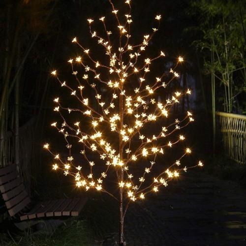 1.5m Tree light (SJ-YHS-B002)