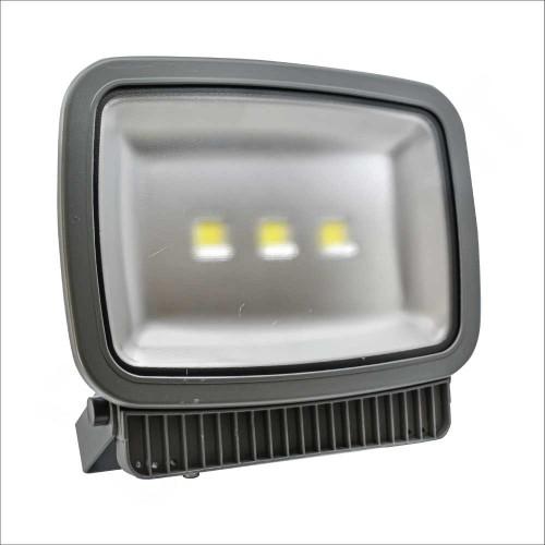 150W Flood light (FYL-0028C)