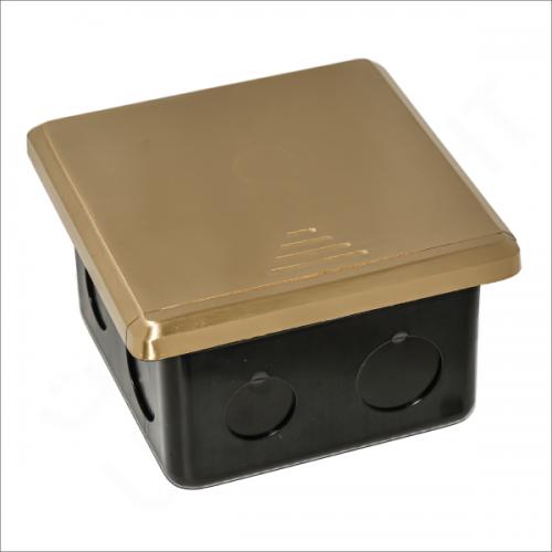 Floor box (YD-120)