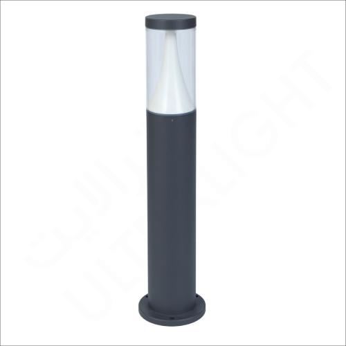 20W Pole light (2710)
