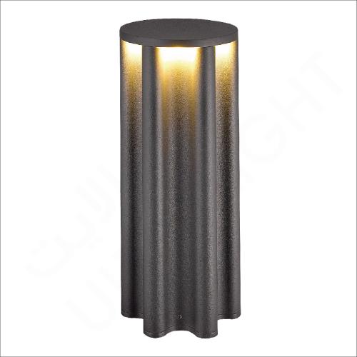 12W Pole light (5833LED-350)