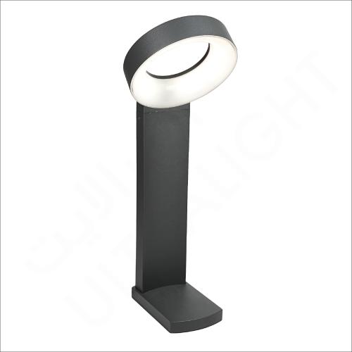18W Pole light (6164)