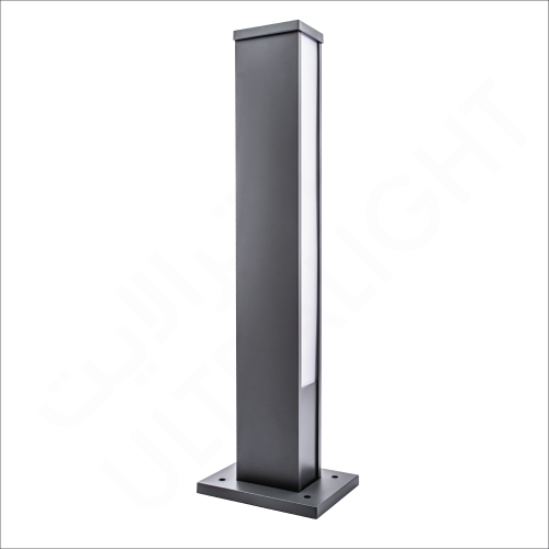 20W Pole light (FYL0006)