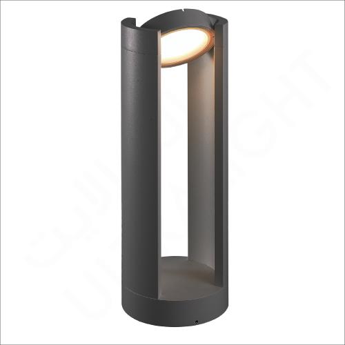 16W Pole light (H1261-500)