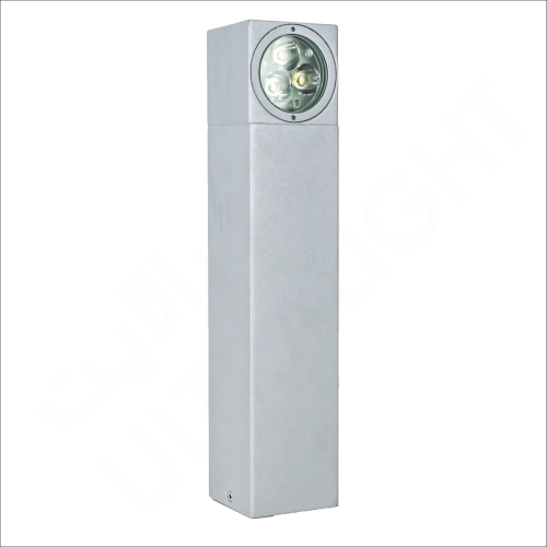 3W Pole light (2362)