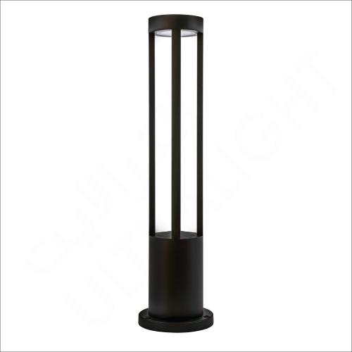 15W Pole light (9027)