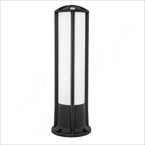 30W Pole light (TRI30)
