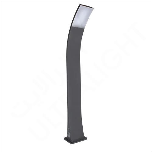 20W Pole light (100411)