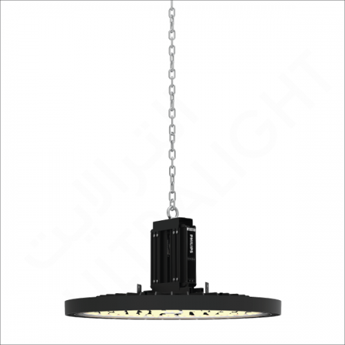 Philips high bay light (BR9913)