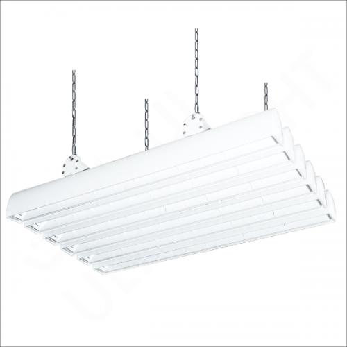 210W High bay light (HEM-DKJ)