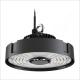 200W High bay light (UTL-MB01)