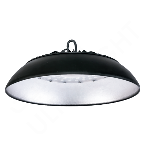 200W High bay light (WL-HB5420)