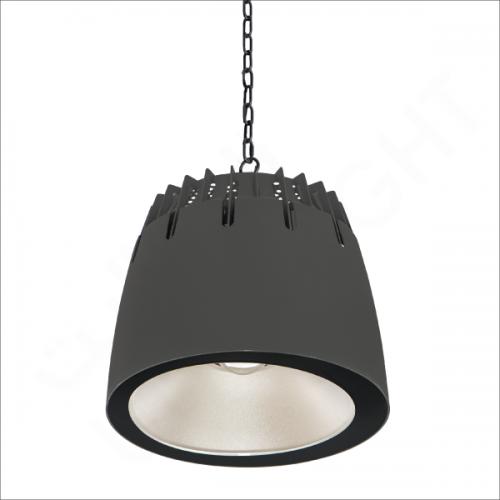 150W High bay light (YDPPGK)