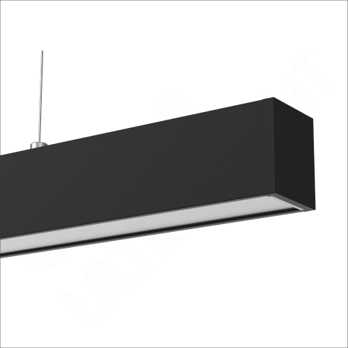Linear pendant light (UTL-LM01)