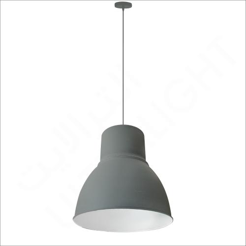 Pendant light E27 (7150L)