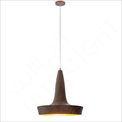Pendant light E27 (6194)