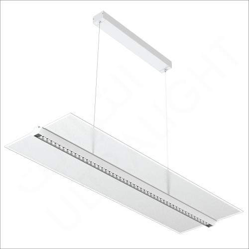 48W Pendant light (UTL-NGO-LF2)