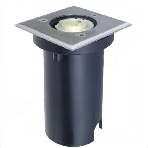 1W In ground lighting unit (2292)