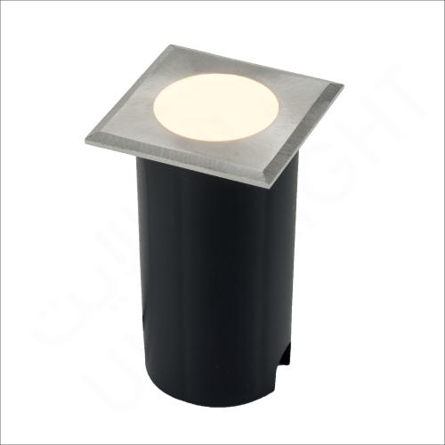 2W In ground lighting unit (WL-TJ2831A)
