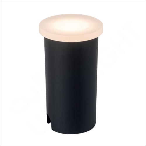 2W In ground lighting unit (WL-TJ2835)