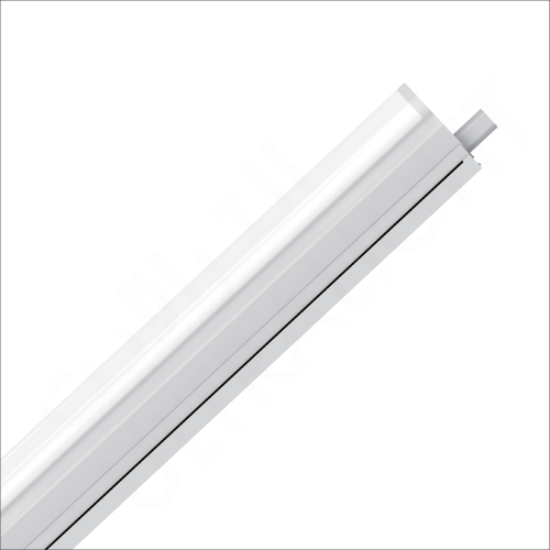 LED Enclosed gasketed (MBL2023)