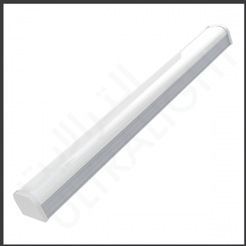 LED enclosed gasketed (MXL3004)