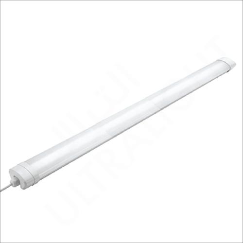 36W Wall pack light (TPB12036)